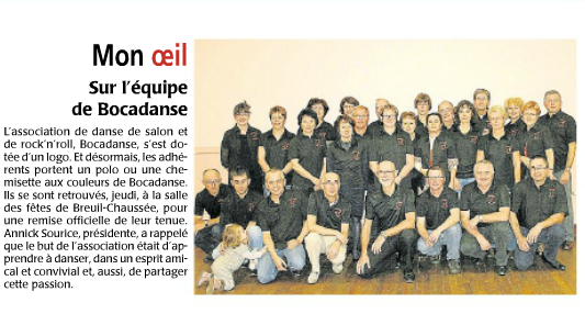Courrier ouest 2012 11 29