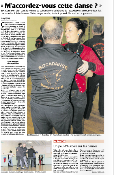 Courrier ouest 2012 12 30
